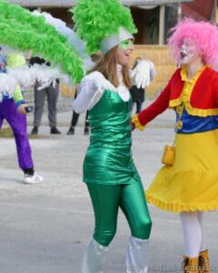 3 karneval 2021-28