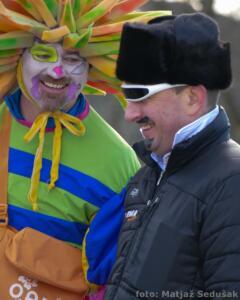 3 karneval 2021-33