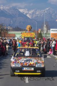 7 karneval-10