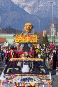 7 karneval-11