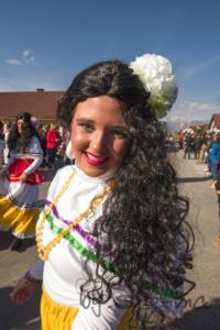 7 karneval-114