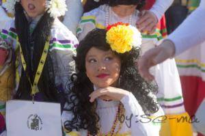 7 karneval-115
