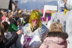 7 karneval-123
