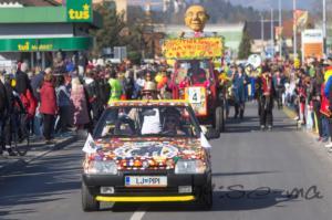 7 karneval-13