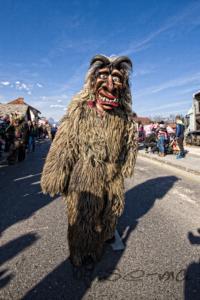 7 karneval-138