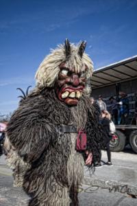 7 karneval-139
