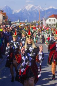 7 karneval-143