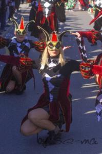 7 karneval-144