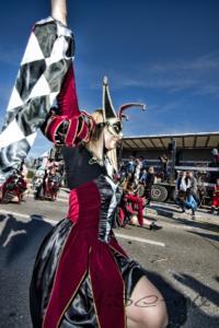 7 karneval-145