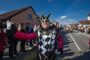 7 karneval-147