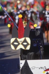 7 karneval-151