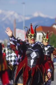 7 karneval-153