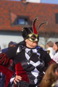 7 karneval-154