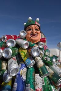 7 karneval-161