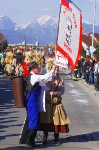 7 karneval-164