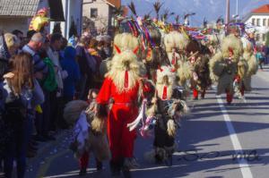 7 karneval-165