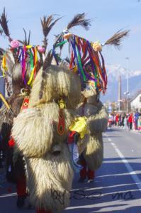 7 karneval-167