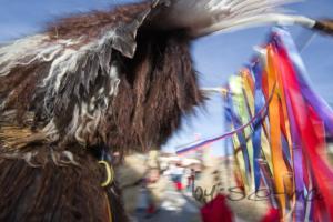 7 karneval-169