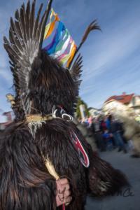 7 karneval-171