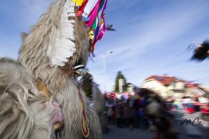 7 karneval-172