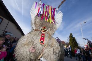 7 karneval-173