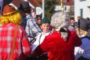 7 karneval-178
