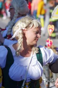 7 karneval-179