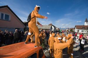7 karneval-190