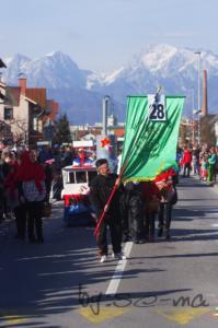 7 karneval-193