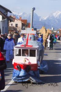 7 karneval-194