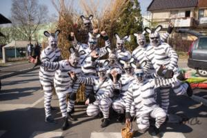 7 karneval-2