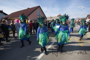7 karneval-203