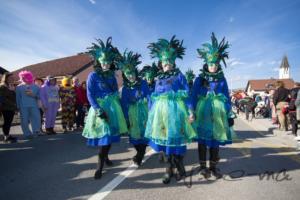 7 karneval-205
