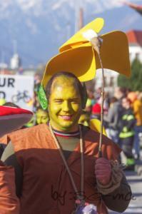 7 karneval-220