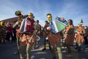 7 karneval-224