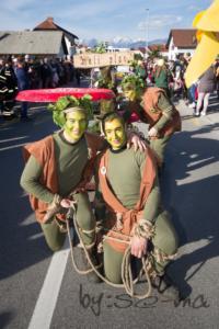7 karneval-227