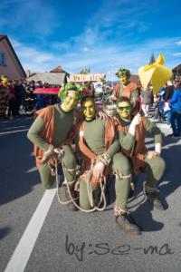 7 karneval-228