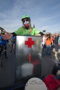 7 karneval-241