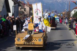 7 karneval-251