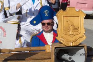 7 karneval-252