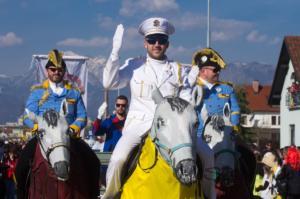 7 karneval-254