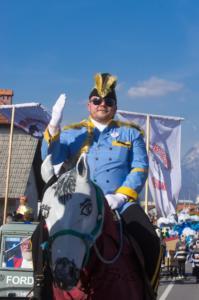 7 karneval-255