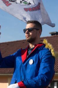 7 karneval-256