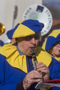 7 karneval-28