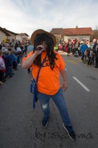 7 karneval-297