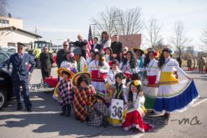 7 karneval-3
