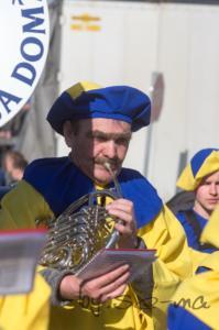 7 karneval-30