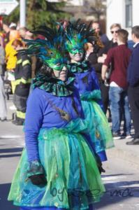 7 karneval-300