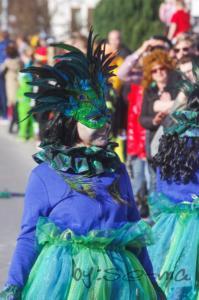 7 karneval-301