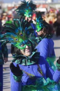 7 karneval-302